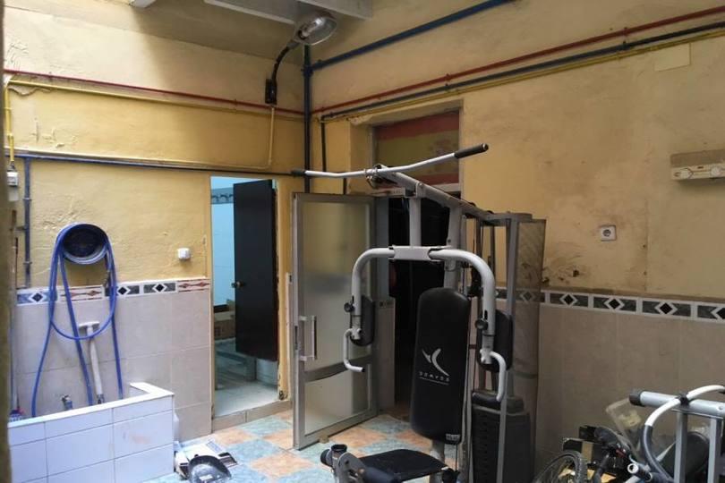 Alicante,Alicante,España,4 Bedrooms Bedrooms,2 BathroomsBathrooms,Pisos,14802