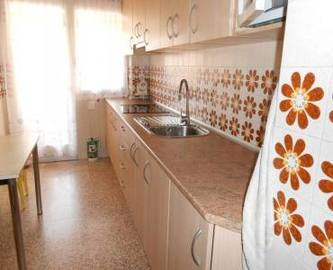 Alicante,Alicante,España,2 Bedrooms Bedrooms,1 BañoBathrooms,Pisos,14805
