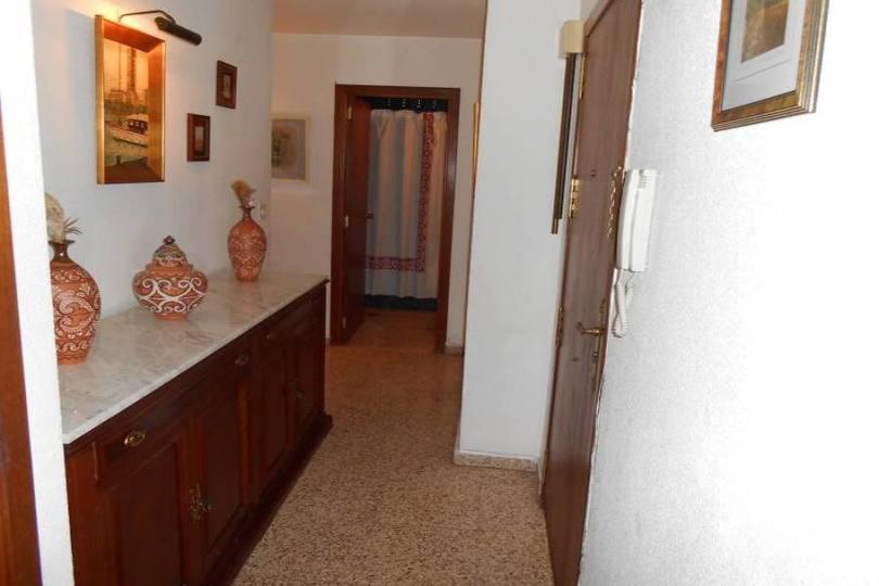 Alicante,Alicante,España,2 Bedrooms Bedrooms,1 BañoBathrooms,Pisos,14805