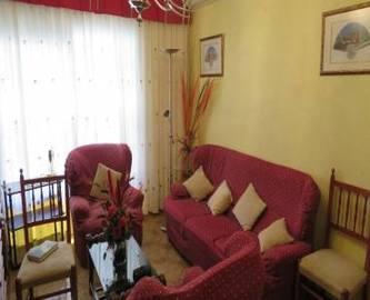 Alicante,Alicante,España,3 Bedrooms Bedrooms,1 BañoBathrooms,Pisos,14807