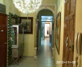 Alicante,Alicante,España,6 Bedrooms Bedrooms,2 BathroomsBathrooms,Pisos,14810