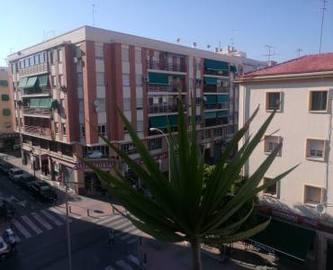 Alicante,Alicante,España,Pisos,14812