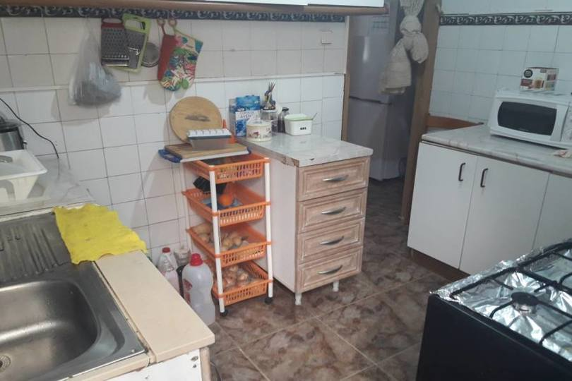 Alicante,Alicante,España,3 Bedrooms Bedrooms,1 BañoBathrooms,Pisos,14815