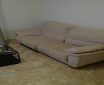 Alicante,Alicante,España,3 Bedrooms Bedrooms,1 BañoBathrooms,Pisos,14816