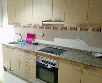 Alicante,Alicante,España,3 Bedrooms Bedrooms,1 BañoBathrooms,Pisos,14820