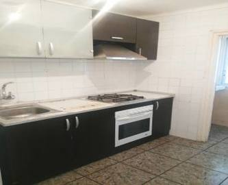 Alicante,Alicante,España,4 Bedrooms Bedrooms,1 BañoBathrooms,Pisos,14821