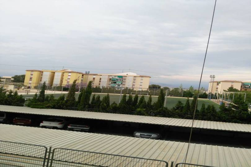 Alicante,Alicante,España,4 Bedrooms Bedrooms,1 BañoBathrooms,Pisos,14821