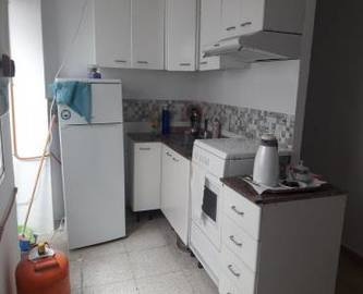 Alicante,Alicante,España,3 Bedrooms Bedrooms,1 BañoBathrooms,Pisos,14822