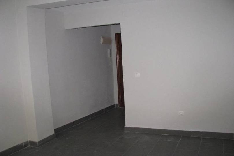 Alicante,Alicante,España,2 Bedrooms Bedrooms,1 BañoBathrooms,Pisos,14825