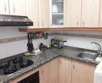 Alicante,Alicante,España,3 Bedrooms Bedrooms,1 BañoBathrooms,Pisos,14827