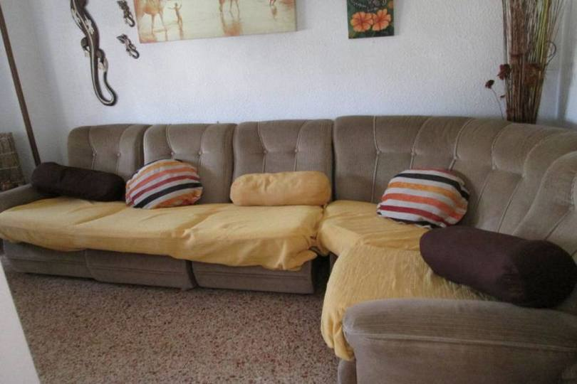 Alicante,Alicante,España,4 Bedrooms Bedrooms,1 BañoBathrooms,Pisos,14829