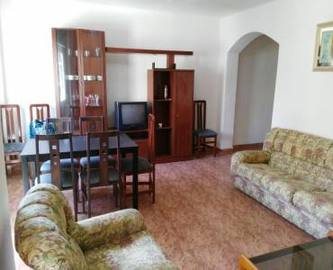 Alicante,Alicante,España,3 Bedrooms Bedrooms,1 BañoBathrooms,Pisos,14830