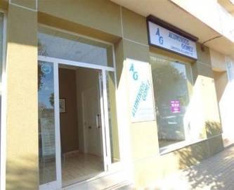 Ondara,Alicante,España,2 BathroomsBathrooms,Local comercial,14839