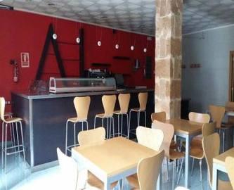 Ondara,Alicante,España,2 BathroomsBathrooms,Local comercial,14840