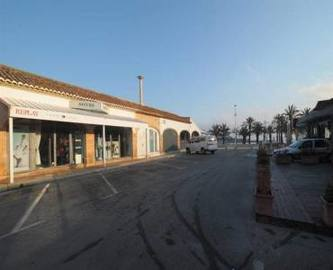 Javea-Xabia,Alicante,España,Local comercial,14855
