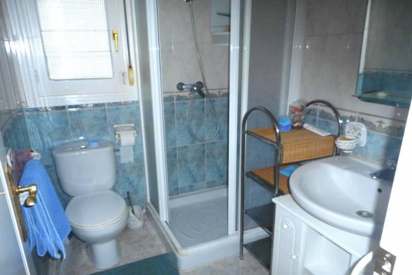 Ciudad Quesada,Alicante,España,2 Habitaciones Habitaciones,2 BañosBaños,Fincas-Villas,2232