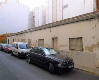 Dénia,Alicante,España,Casas,14887