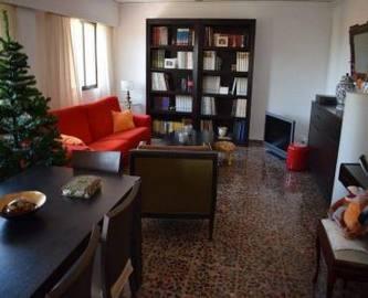 Dénia,Alicante,España,4 Bedrooms Bedrooms,2 BathroomsBathrooms,Local comercial,14899