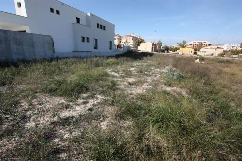 Pedreguer,Alicante,España,Casas,14910