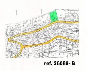 Orba,Alicante,España,Casas,14911