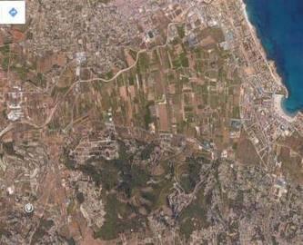 Javea-Xabia,Alicante,España,Casas,14915