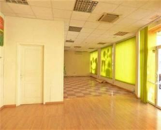 Dénia,Alicante,España,2 BathroomsBathrooms,Local comercial,14924