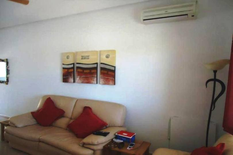 Ciudad Quesada,Alicante,España,3 Habitaciones Habitaciones,2 BañosBaños,Fincas-Villas,2240