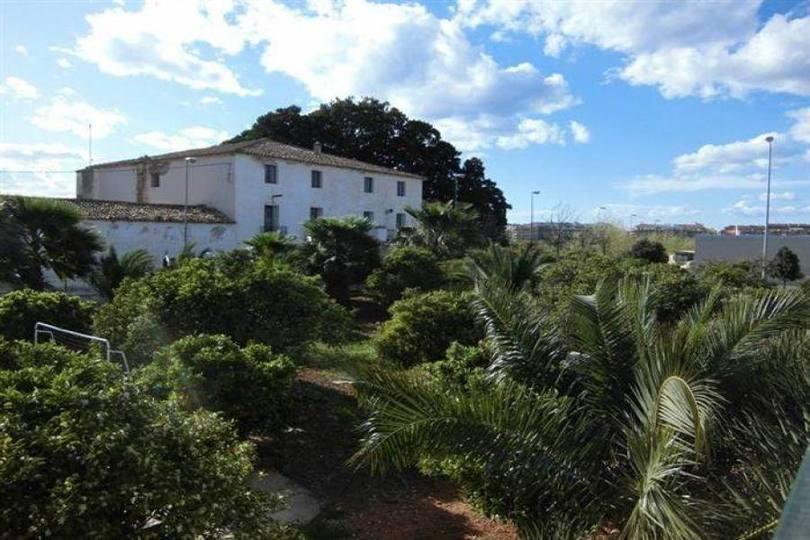 Dénia,Alicante,España,Casas,14941