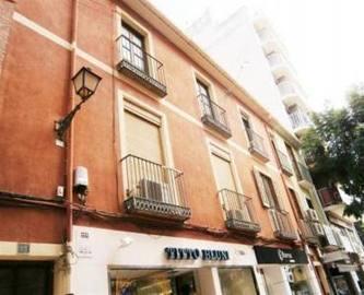 Dénia,Alicante,España,1 BañoBathrooms,Local comercial,14944