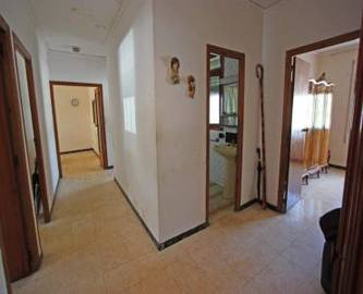 Orba,Alicante,España,3 Bedrooms Bedrooms,1 BañoBathrooms,Local comercial,14951