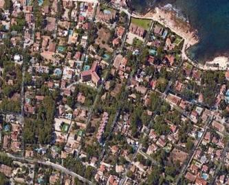 Dénia,Alicante,España,Casas,14961