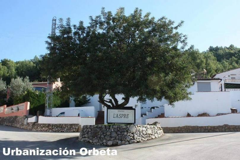 Orba,Alicante,España,Casas,14968