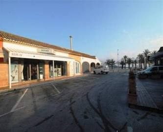 Javea-Xabia,Alicante,España,1 BañoBathrooms,Local comercial,14972