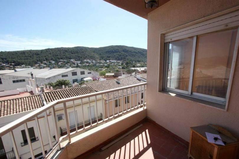 Orba,Alicante,España,3 Bedrooms Bedrooms,1 BañoBathrooms,Local comercial,14981