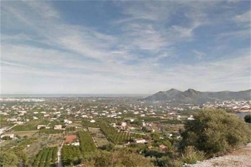 Pedreguer,Alicante,España,Casas,14987