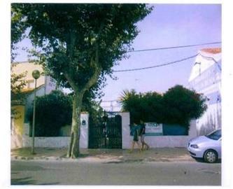 Dénia,Alicante,España,Casas,14999