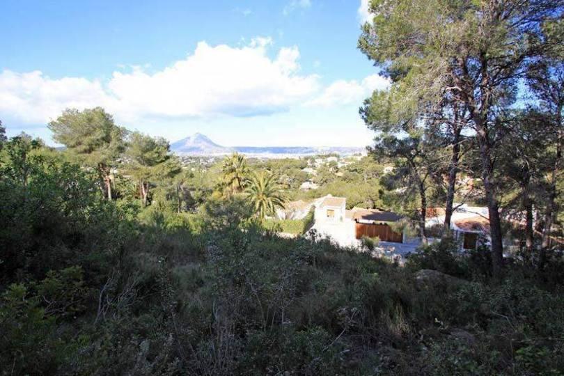 Javea-Xabia,Alicante,España,Casas,15005
