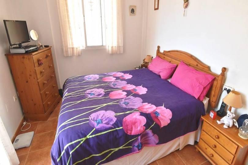 Algorfa,Alicante,España,3 Habitaciones Habitaciones,2 BañosBaños,Fincas-Villas,2248