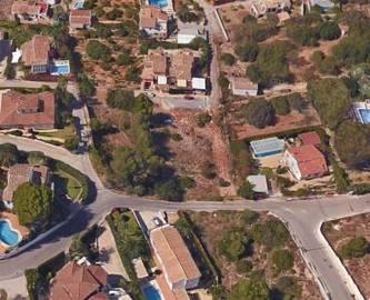 Dénia,Alicante,España,Casas,15026