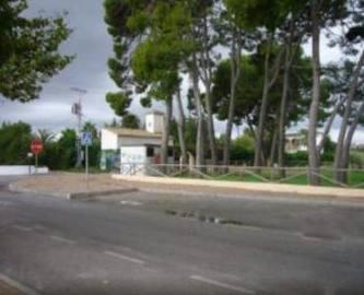 Javea-Xabia,Alicante,España,Casas,15029