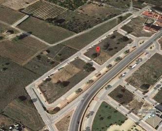 El Verger,Alicante,España,Casas,15035