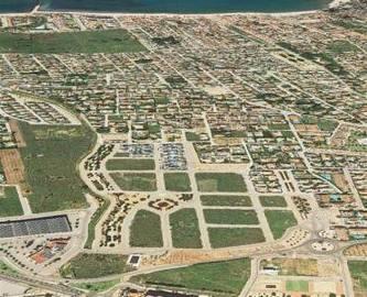 Dénia,Alicante,España,Casas,15038