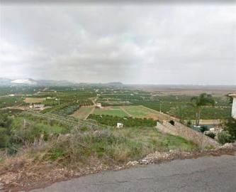 Pego,Alicante,España,Casas,15043