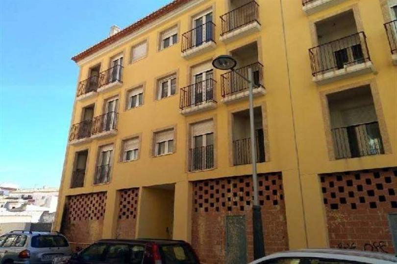 Javea-Xabia,Alicante,España,Local comercial,15046