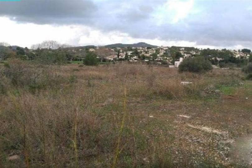 Javea-Xabia,Alicante,España,Casas,15049