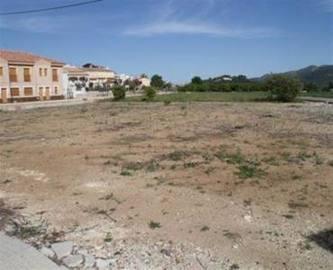 Parcent,Alicante,España,Casas,15062