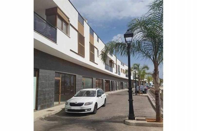 Els Poblets,Alicante,España,Local comercial,15068