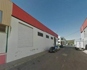 Pego,Alicante,España,1 BañoBathrooms,Local comercial,15071