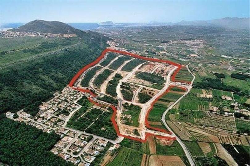 Javea-Xabia,Alicante,España,Casas,15090