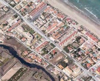 Dénia,Alicante,España,Casas,15096